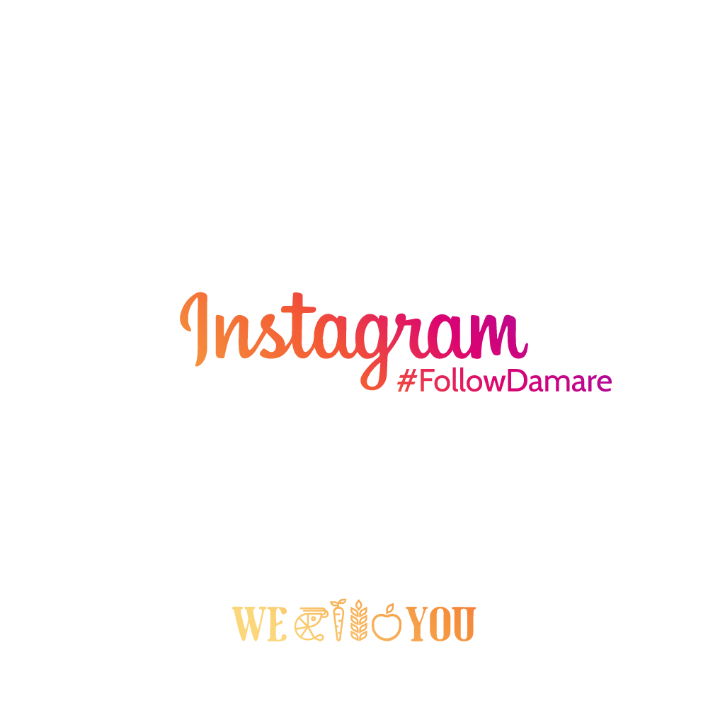 ig-followdamare